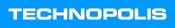 Technopolis plc