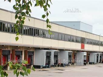 Ainontie 5, Hämeenkylä, Vantaa