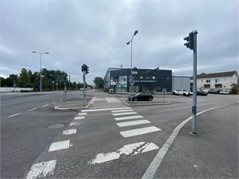 Tikkurilantie 68, Viertola, Tikkurila, Vantaa