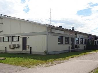 Munkinmäentie 15, Munkinmäki, Kirkkonummi