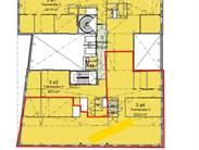 323 m2 pohja