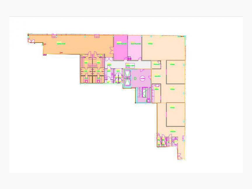 6.krs 594 m2