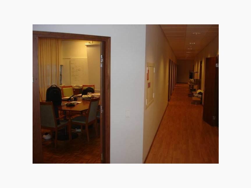 3. krs toimisto 766 m2 uusi puoli