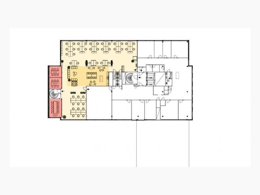7.krs 468 m2