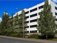 Sinikalliontie 10, Mankkaa, Espoo