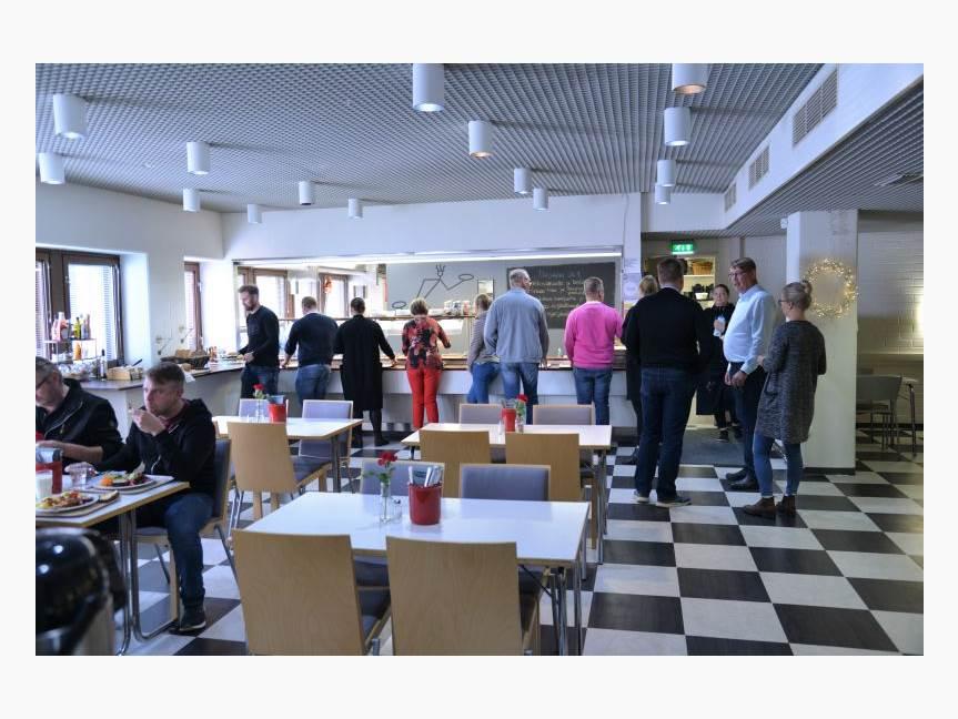 Nuijamiestentie 7, Haaga, Helsinki