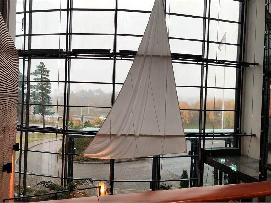 Gräsantörmä 2, Piispankallio, Espoospoo