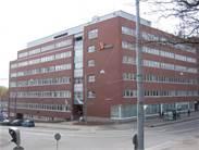 Kumpulantie 5, Vallila, Helsinki