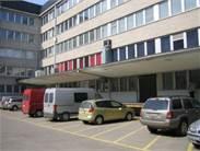 Särkiniementie 5, Lauttasaari, Lauttasaari, Helsinki