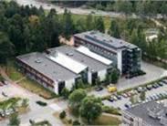 Riihitontuntie 7, Niittykumpu, Espoo