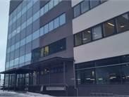 Perintötie 2 B, Veromies, Vantaa