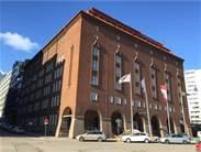 Lintulahdenkatu 10, Sörnäinen, Sörnäinen, Helsinki