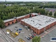 Ruosilankuja 3, Konala, Helsinki
