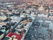 Korkeavuorenkatu 37, Kaartinkaupunki, Helsinki