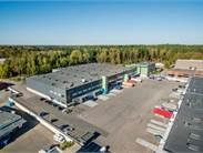 Tiilitie 6, Petikko, Vantaa