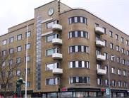 Hämeenkatu 15, keskusta, Tampere