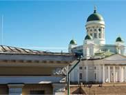 Aleksanterinkatu 30-34, Keskusta, Helsinki