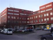 Lämmittäjänkatu 2 B, Herttoniemi, Helsinki