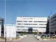 Teknobulevardi 3-5 C, Aviapolis, Vantaa