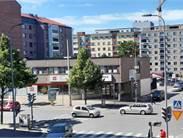 Tammelan Puistokatu 22, Tammela, Tampere