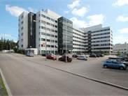 Biokatu 10, Kauppi, Tampere