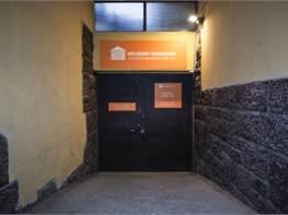 Toimitila, Vuorimiehenkatu 12, Keskusta, Helsinki