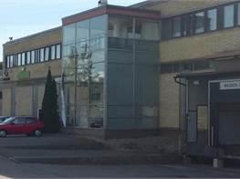 Toimitila, Konalankuja 5, Konala, Helsinki