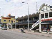 Kuningattarenkatu 9, Keskusta, Loviisa