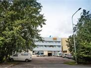 Ruosilantie 18, Konala, Helsinki