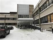 Mikkolantie 1 A, Oulunkylä, Helsinki