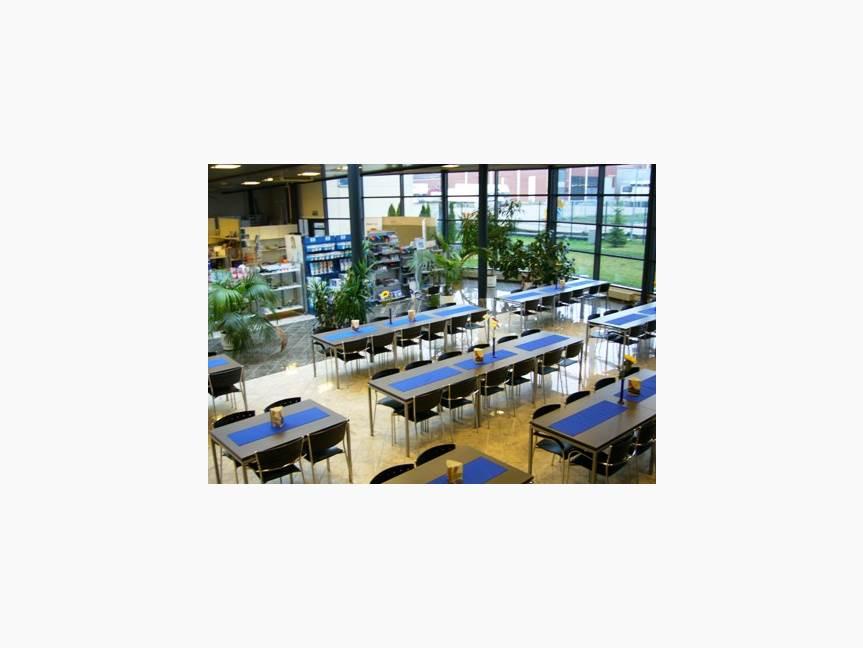 Väinö Tannerintie 3,Vantaa Ravintola[1]