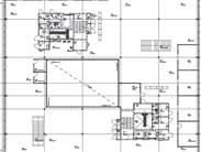 katriinantie 14-16 1430,7 m2 4. krs