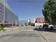 Pitäjänmäki, Pitäjänmäki, Helsinki