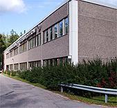 Rahtitie 2, Lentoasema, Vantaa