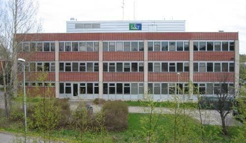 Luomannotko 3, Olarinluoma, Espoo