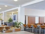 Ahventie 4, Haukilahti, Espoo