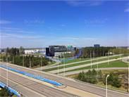 Tietotie 9, Aviapolis, Vantaa