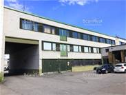 Pulttitie 14-16, Roihupelto, Helsinki