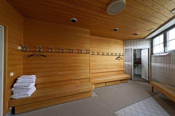 Kutojantie 7, Kilo, Espoo