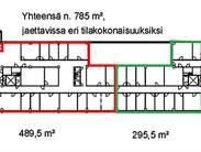 Sinimäentie 10, Sinimäki, Espoo
