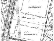 Manttaalitie 5-7, Aviapolis, Vantaa