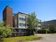 Kutojantie 12, Kilo, Espoo