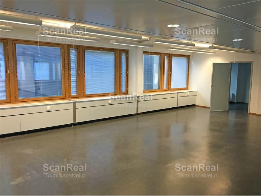 Aleksanterinkatu 48, Keskusta, Helsinki
