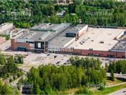 Kantelettarentie 1, Kannelmäki, Helsinki