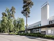 Hankasuontie 9, Konala, Helsinki