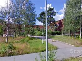 Toimitila, Kuninkaantammenkierto 3, Hakuninmaa, Helsinki