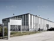 Juvan Teollisuuskatu 23, Juvanmalmi, Espoo