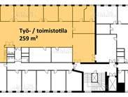Itälahdenkatu 18, Lauttasaari, Helsinki