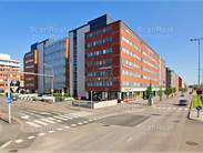 Teollisuuskatu 21, Vallila, Helsinki