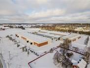 Kylänpääntie 4, Kivistö, Vantaa